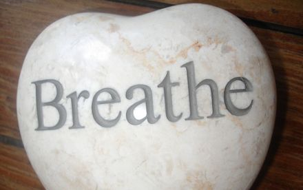 http://stevemehta.files.wordpress.com/2009/01/lifecoaches_breathe.jpg
