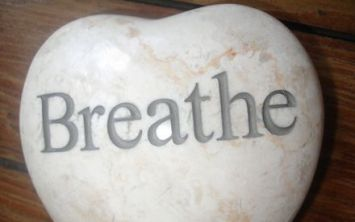 http://stevemehta.files.wordpress.com/2009/01/lifecoaches_breathe.jpg?w=355&h=223