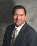 Steve Mehta